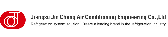 Air conditioning treatment unit, combined air handling unit, textile industry air conditioning, air conditioning, no need to deal with