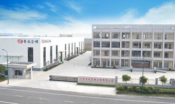 Industrial air conditioning, chemical fiber industrial air conditioning, chemical fiber industrial refrigeration, textile industry air conditioning, clean room refrigeration, ventilation ducts, cooling towers, freezer