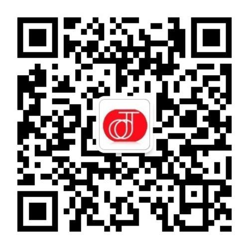 晋成(1).jpg
